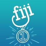@Tourismfiji's Profile Picture