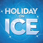 @holidayoniceshows's profile picture