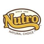 @nutro_espana's profile picture