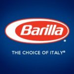 @BarillaUS's profile picture