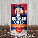 @Quaker's Profile Picture