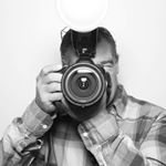 @goirishphotog's Profile Picture