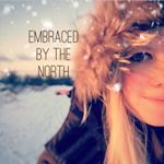 @embracedbythenorth's Profile Picture