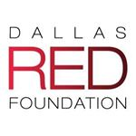 @dallasredfoundation's Profile Picture