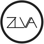 @_zlva's profile picture