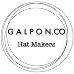 @galpon.co's Profile Picture