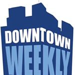 @dtlaweekly's Profile Picture