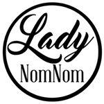 @ladynomnom's Profile Picture