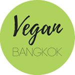 @veganbangkoklife's Profile Picture