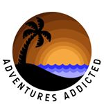 @adventures.addicted's Profile Picture