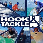 @hookandtackle's Profile Picture