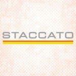 @staccato_fashion's Profile Picture