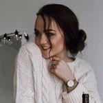 @natalia_inspiiri's Profile Picture