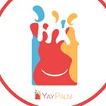 @yaypalm_official's Profile Picture