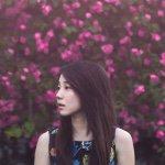@jeradyne's Profile Picture
