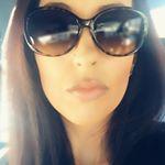@missnicolelynn1's Profile Picture