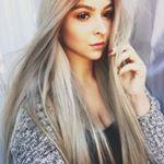 @mylifeaskathii's Profile Picture