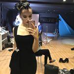 @madam_nikolina's Profile Picture