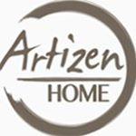 @artizenhome's Profile Picture