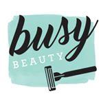 @busy.beauty's Profile Picture
