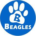 @beagles_petsagram's Profile Picture