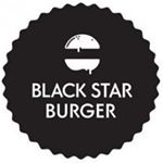 @blackstarburger's profile picture