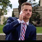 @networth_bryce's Profile Picture