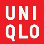 @uniqlo_malaysia's Profile Picture