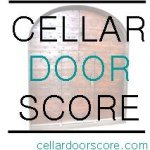 @cellardoorscore's Profile Picture