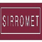 @sirrometwinery's Profile Picture