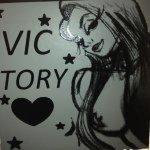 @emila002's Profile Picture