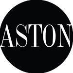 @aston_thelabel's profile picture