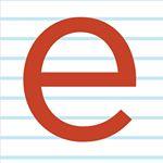 @enotescom's Profile Picture