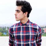 @aman_gandotra's Profile Picture