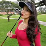 @fitgolfergirl's profile picture on influence.co