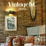 @vintagekcmagazine's Profile Picture