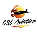 @gsl_aviation's profile picture
