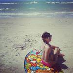 @mermaiding's profile picture