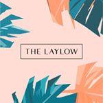 @laylowwaikiki's profile picture