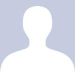 @kirylatrokhau's Profile Picture