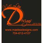 @maeleadesigns's Profile Picture