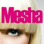 @mesha.yt's Profile Picture
