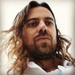 @united.nd.uniq's Profile Picture