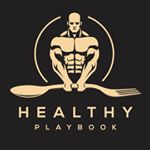 @thehealthyplaybook's Profile Picture