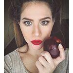 @belliiisima89's Profile Picture