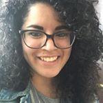 @iamnotmypixels's Profile Picture