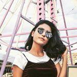 @giovannaraposo's Profile Picture