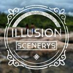 @illusion_scenerys's Profile Picture