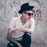 @matheusonovais's Profile Picture