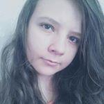 @pequenageu's Profile Picture